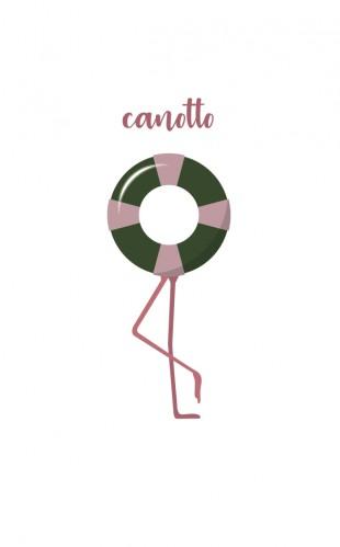logo Canotto_ev09